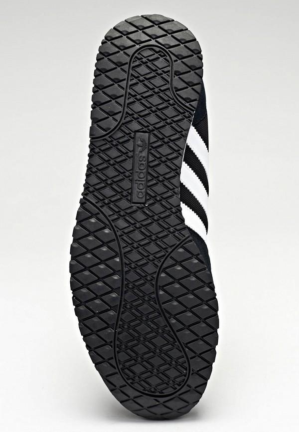 Мужские кроссовки Adidas Originals (Адидас Ориджиналс) V22769: изображение 4