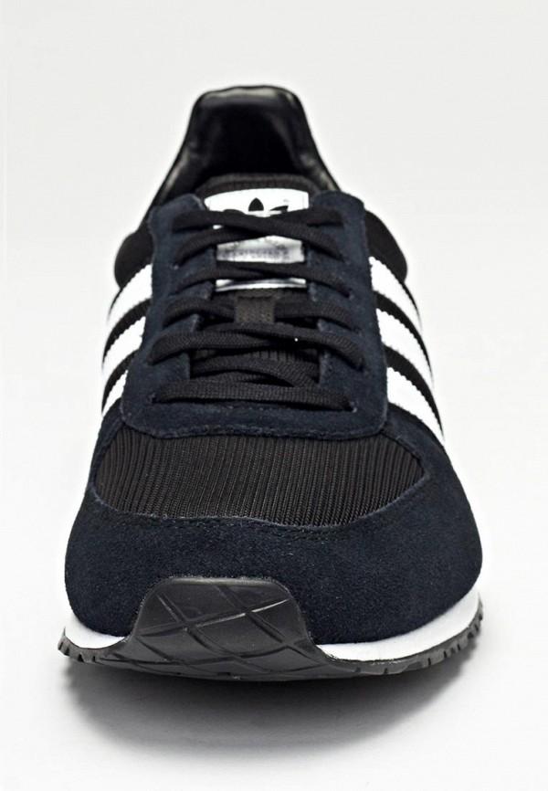 Мужские кроссовки Adidas Originals (Адидас Ориджиналс) V22769: изображение 6