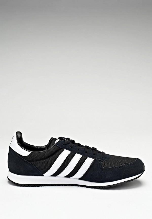 Мужские кроссовки Adidas Originals (Адидас Ориджиналс) V22769: изображение 8