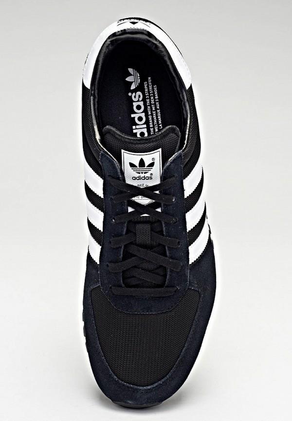Мужские кроссовки Adidas Originals (Адидас Ориджиналс) V22769: изображение 10