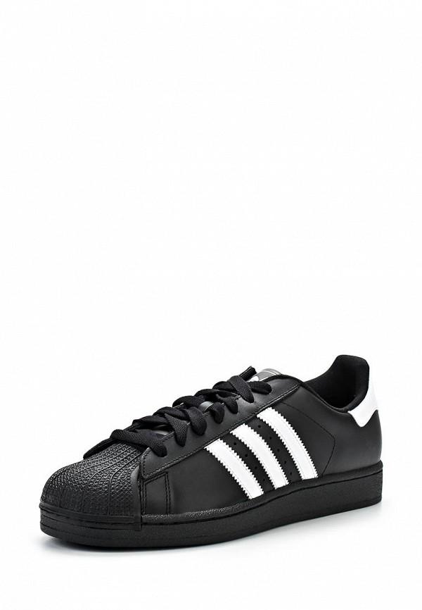 Мужские кроссовки Adidas Originals (Адидас Ориджиналс) G17067: изображение 1