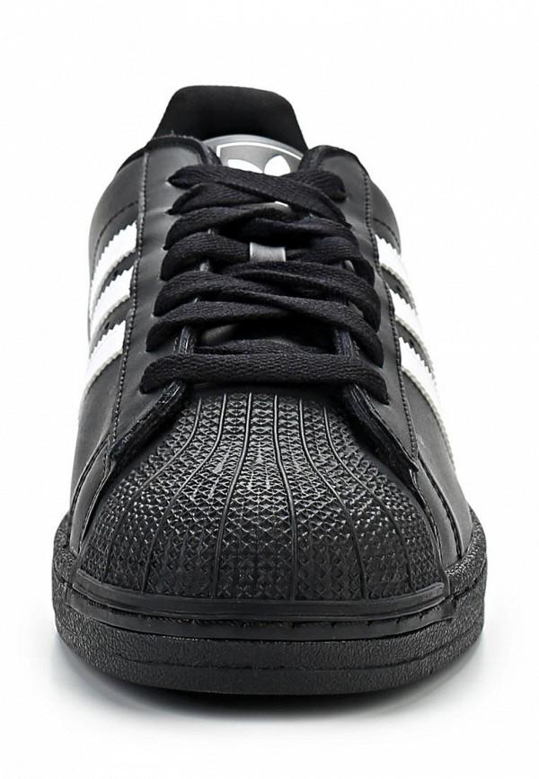 Мужские кроссовки Adidas Originals (Адидас Ориджиналс) G17067: изображение 6