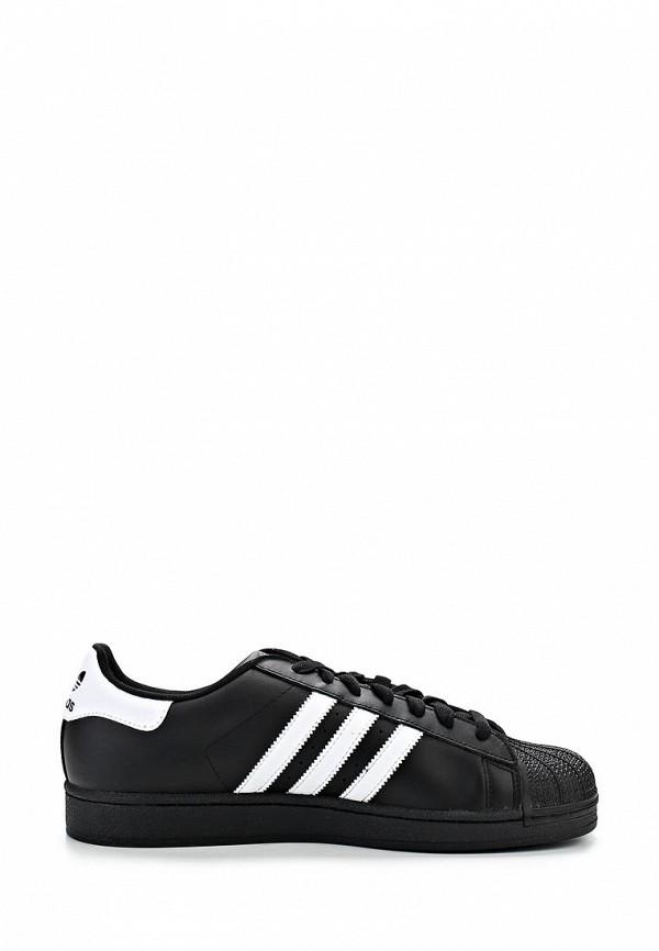 Мужские кроссовки Adidas Originals (Адидас Ориджиналс) G17067: изображение 8