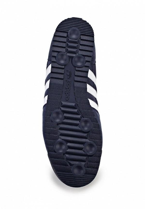 Мужские кроссовки Adidas Originals (Адидас Ориджиналс) G50919: изображение 5