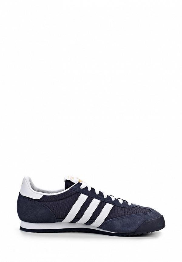 Мужские кроссовки Adidas Originals (Адидас Ориджиналс) G50919: изображение 9