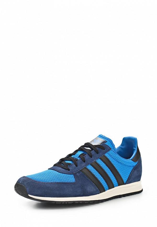 Мужские кроссовки Adidas Originals (Адидас Ориджиналс) G95886: изображение 1