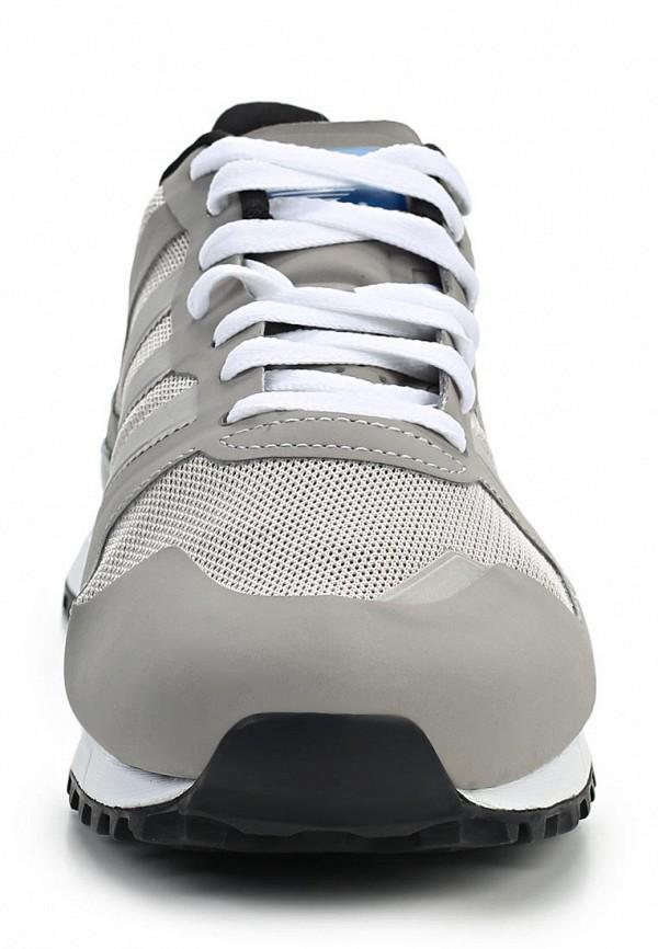 Мужские кроссовки Adidas Originals (Адидас Ориджиналс) G96510: изображение 6