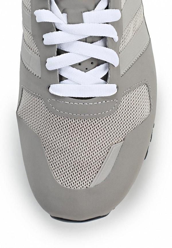 Мужские кроссовки Adidas Originals (Адидас Ориджиналс) G96510: изображение 10