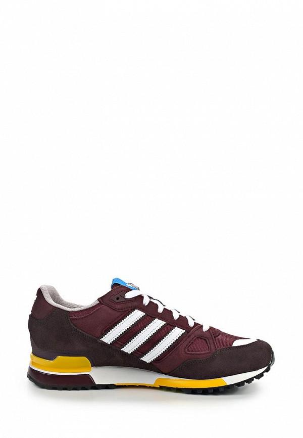 Мужские кроссовки Adidas Originals (Адидас Ориджиналс) G96720: изображение 8