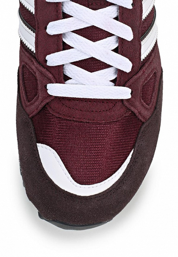 Мужские кроссовки Adidas Originals (Адидас Ориджиналс) G96720: изображение 10
