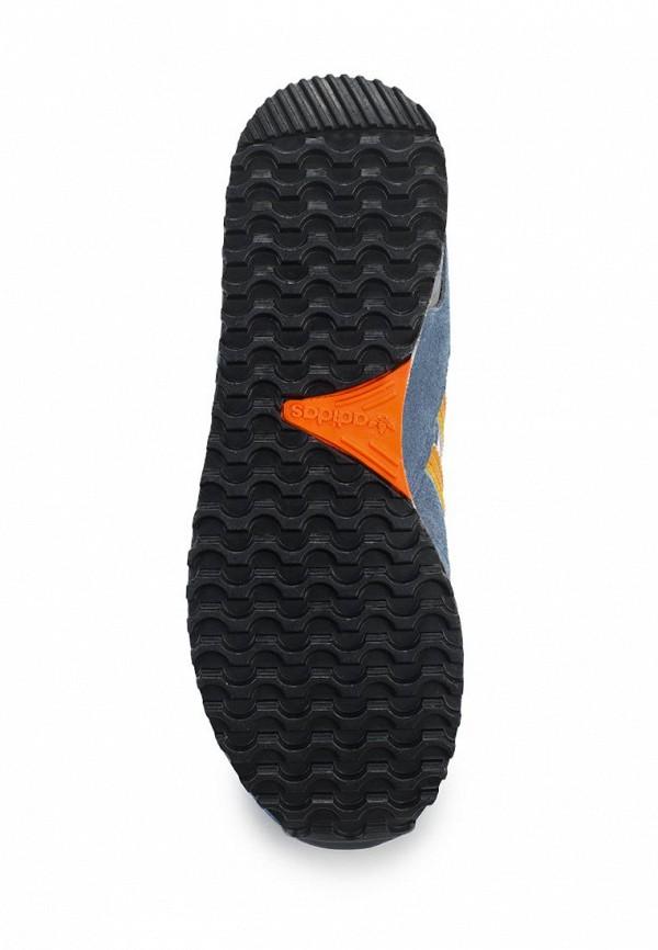 Мужские кроссовки Adidas Originals (Адидас Ориджиналс) G96723: изображение 5