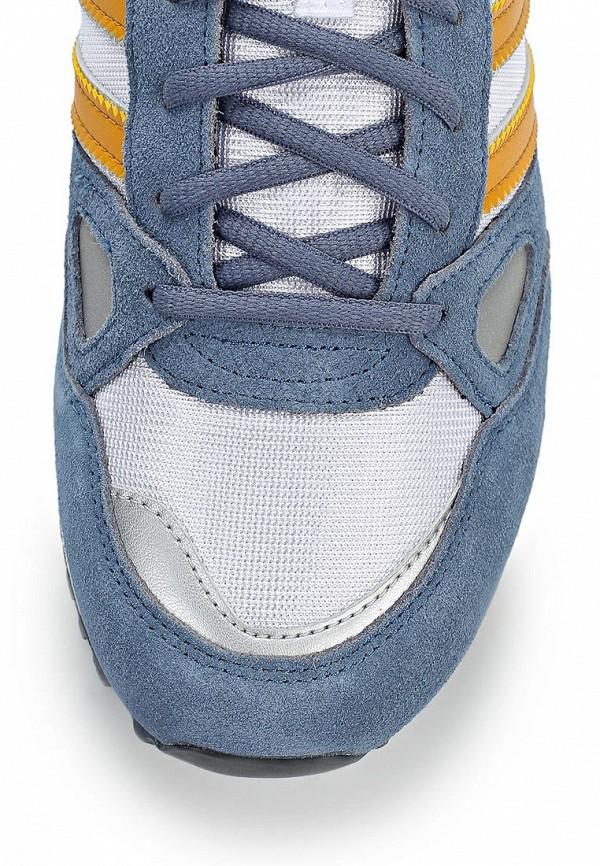 Мужские кроссовки Adidas Originals (Адидас Ориджиналс) G96723: изображение 11