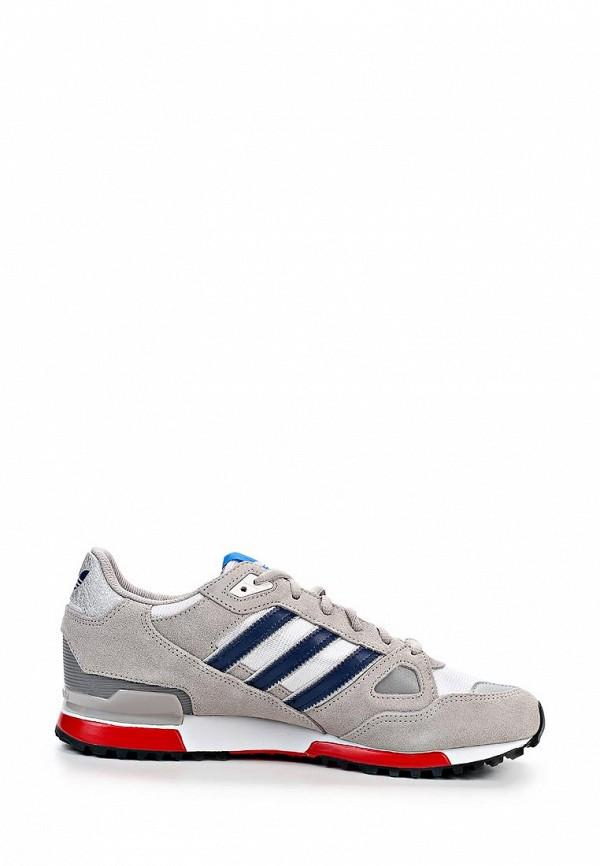 Мужские кроссовки Adidas Originals (Адидас Ориджиналс) G96724: изображение 8