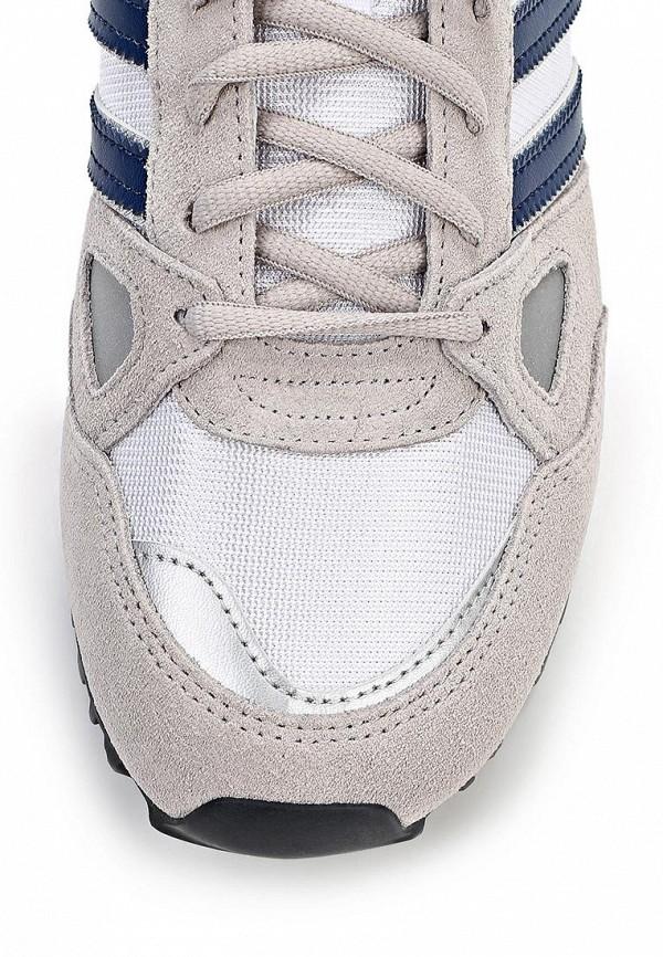 Мужские кроссовки Adidas Originals (Адидас Ориджиналс) G96724: изображение 10