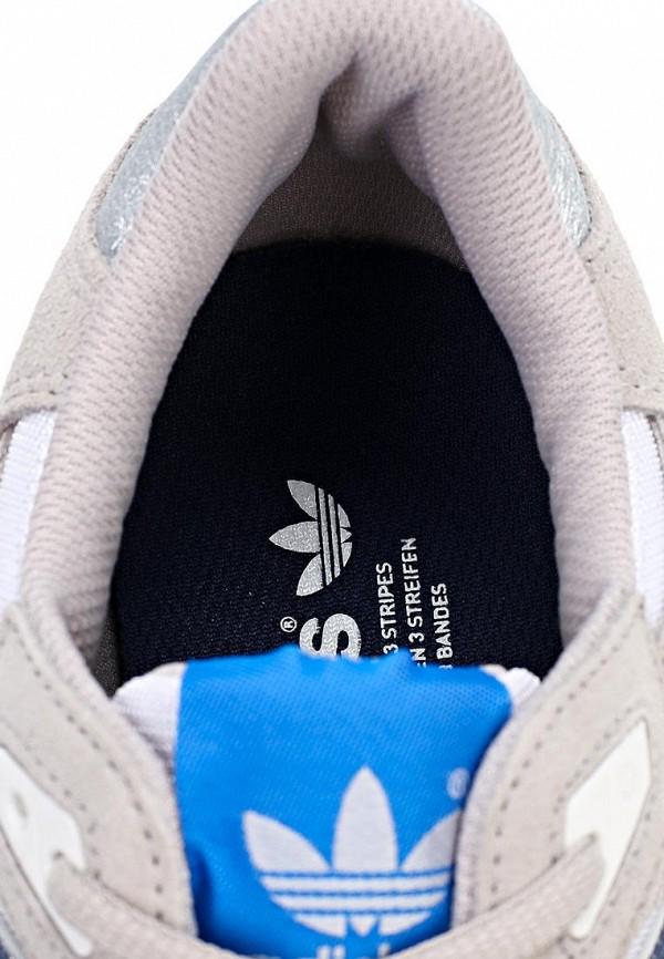 Мужские кроссовки Adidas Originals (Адидас Ориджиналс) G96724: изображение 12