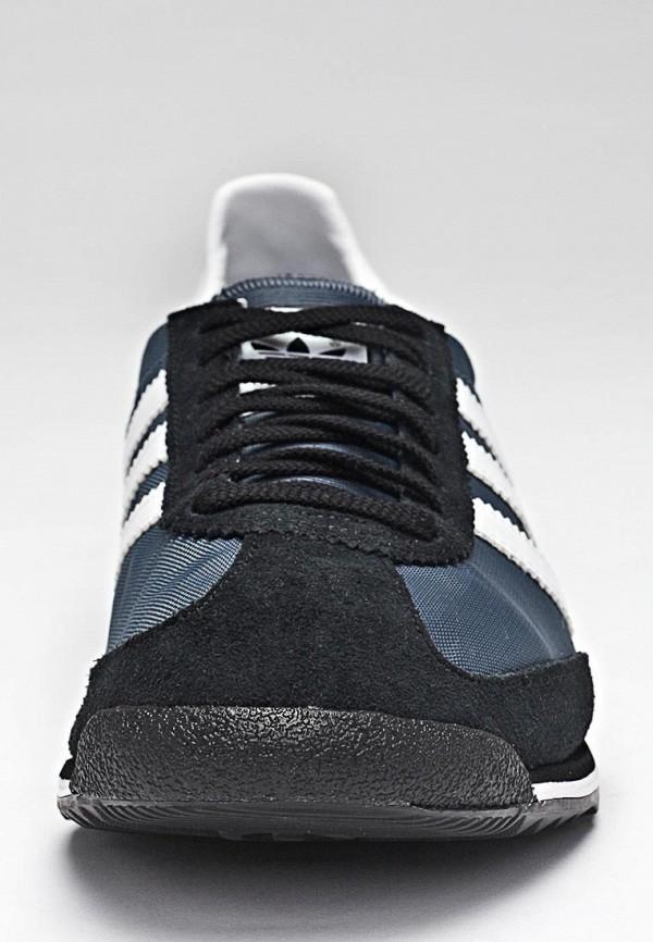Мужские кроссовки Adidas Originals (Адидас Ориджиналс) V22912: изображение 3