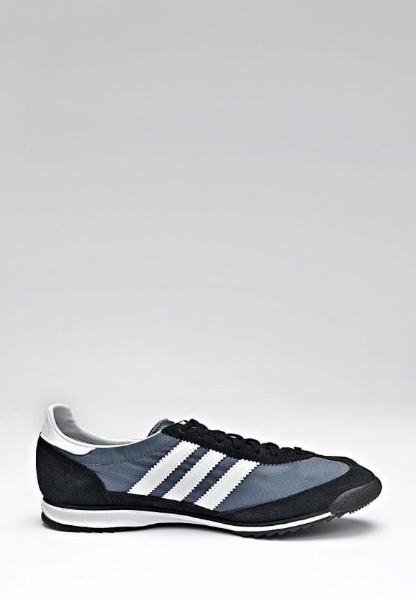 Мужские кроссовки Adidas Originals (Адидас Ориджиналс) V22912: изображение 4