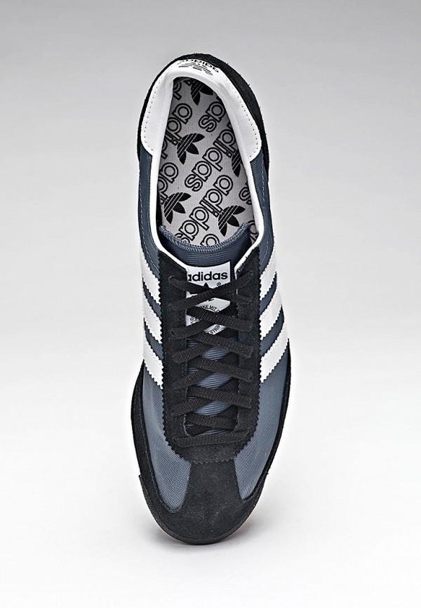 Мужские кроссовки Adidas Originals (Адидас Ориджиналс) V22912: изображение 5