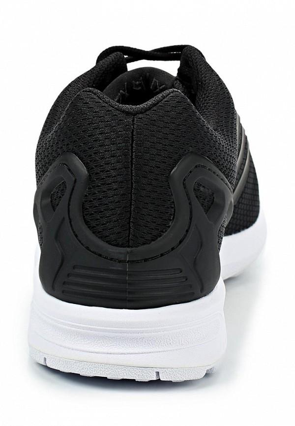 Мужские кроссовки Adidas Originals (Адидас Ориджиналс) M19840: изображение 3