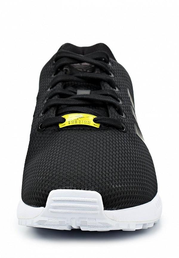 Мужские кроссовки Adidas Originals (Адидас Ориджиналс) M19840: изображение 6