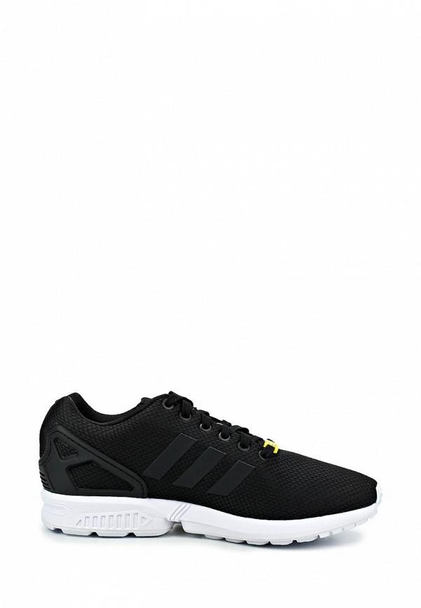 Мужские кроссовки Adidas Originals (Адидас Ориджиналс) M19840: изображение 8