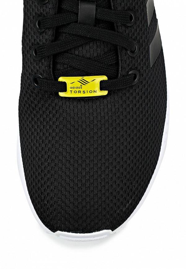 Мужские кроссовки Adidas Originals (Адидас Ориджиналс) M19840: изображение 10