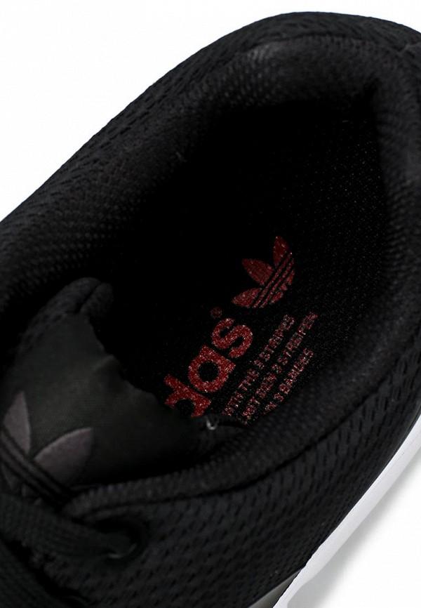 Мужские кроссовки Adidas Originals (Адидас Ориджиналс) M19840: изображение 12