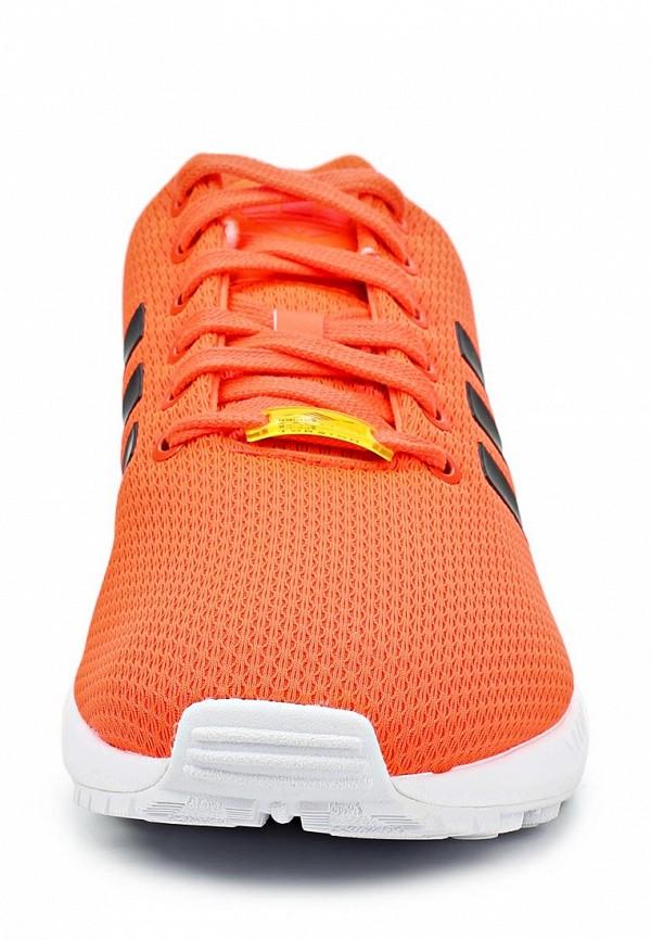 Мужские кроссовки Adidas Originals (Адидас Ориджиналс) M22509: изображение 3