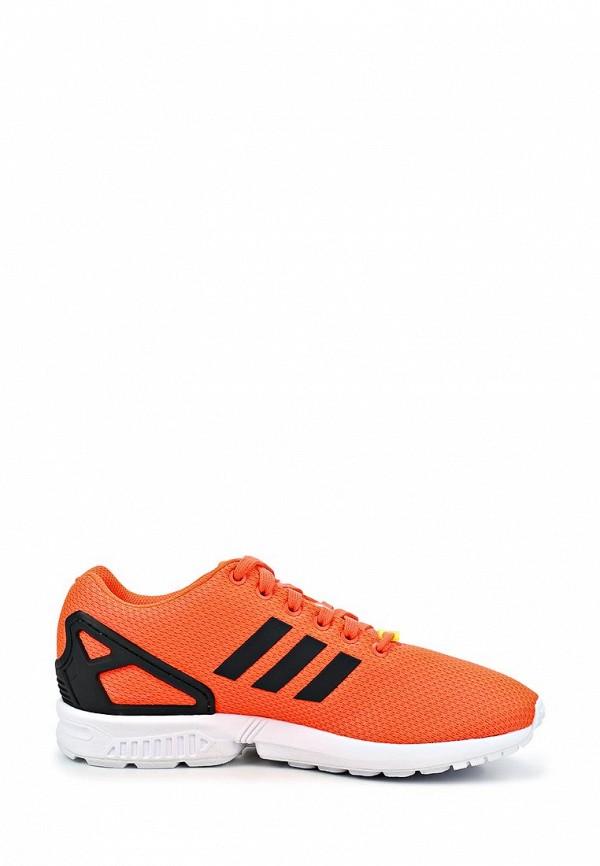 Мужские кроссовки Adidas Originals (Адидас Ориджиналс) M22509: изображение 4