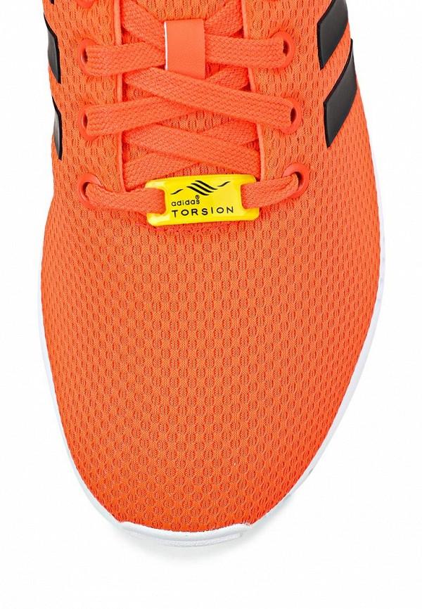 Мужские кроссовки Adidas Originals (Адидас Ориджиналс) M22509: изображение 5