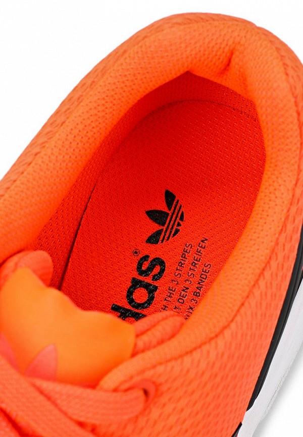 Мужские кроссовки Adidas Originals (Адидас Ориджиналс) M22509: изображение 6