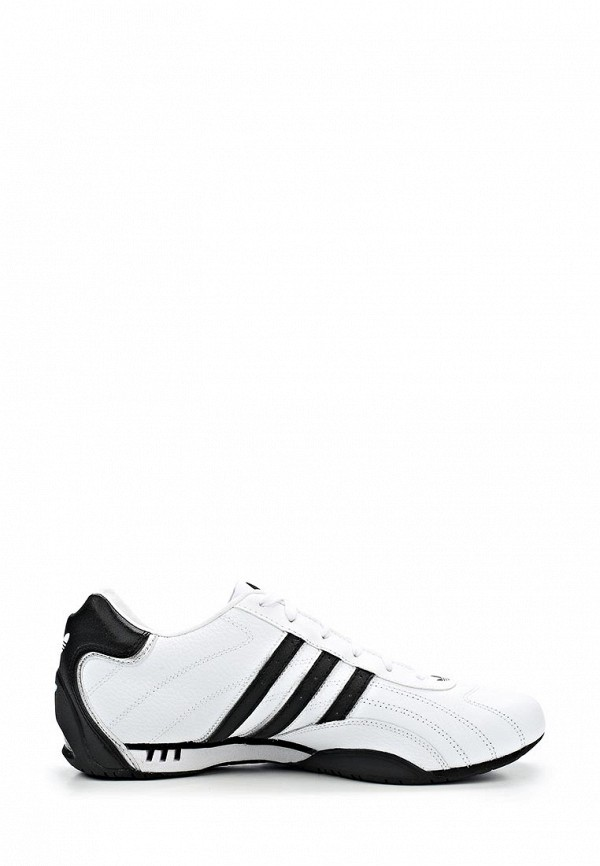 Мужские кроссовки Adidas Originals (Адидас Ориджиналс) G16080: изображение 7