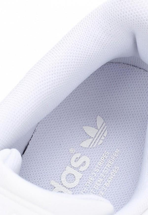 Мужские кеды Adidas Originals (Адидас Ориджиналс) G17071: изображение 11