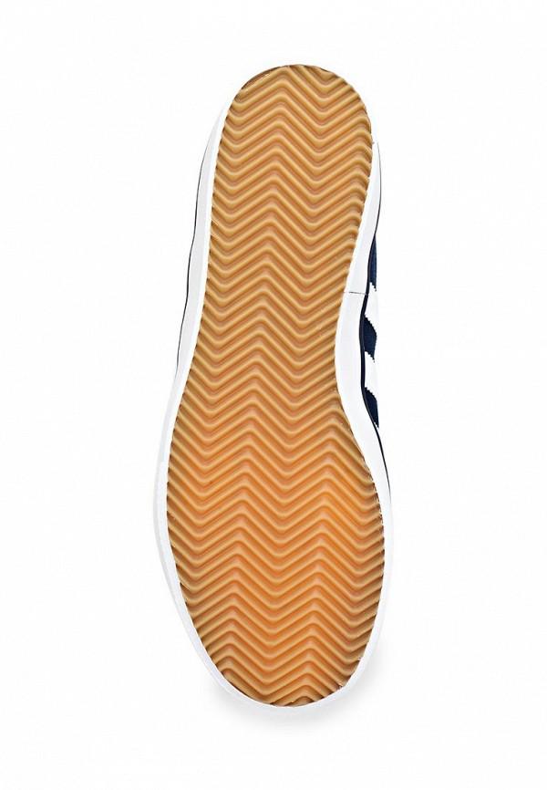 Мужские кеды Adidas Originals (Адидас Ориджиналс) M20318: изображение 4