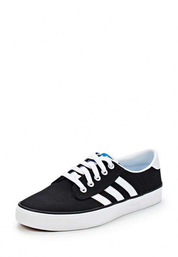 Мужские кеды Adidas Originals (Адидас Ориджиналс) M20319