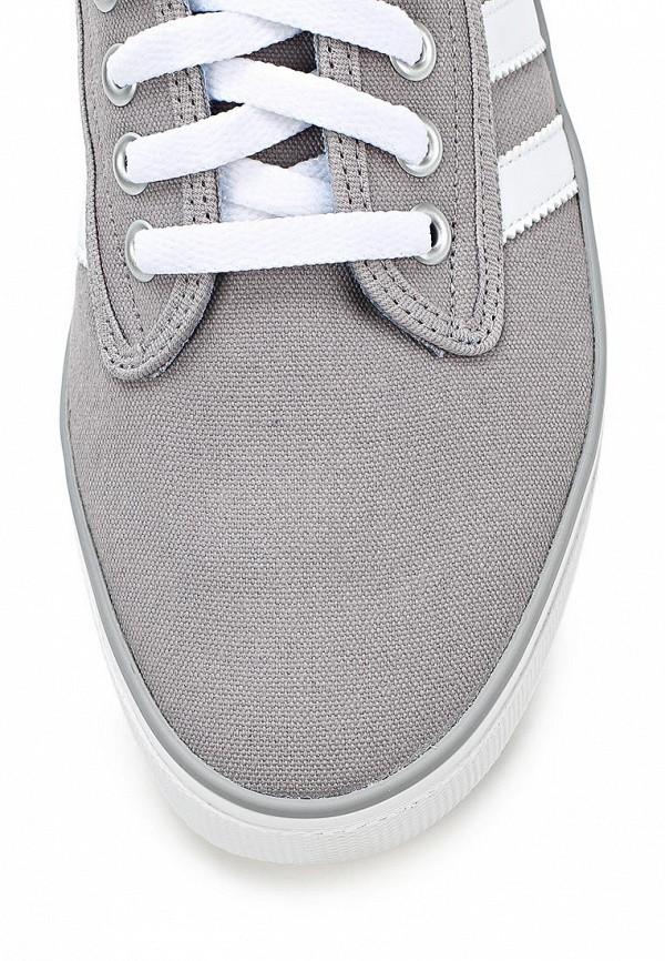 Мужские кеды Adidas Originals (Адидас Ориджиналс) M20322: изображение 10