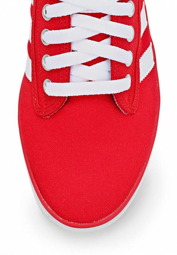Мужские кеды Adidas Originals (Адидас Ориджиналс) M20323: изображение 10