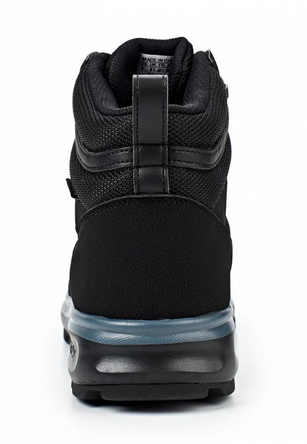 Спортивные мужские ботинки Adidas Originals (Адидас Ориджиналс) M20330: изображение 3