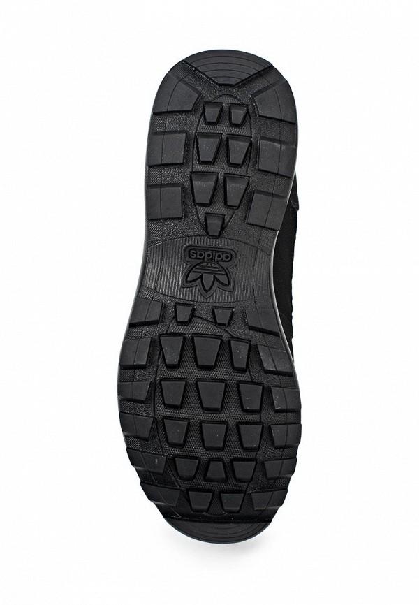 Спортивные мужские ботинки Adidas Originals (Адидас Ориджиналс) M20330: изображение 4