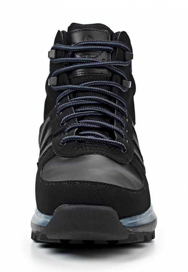 Спортивные мужские ботинки Adidas Originals (Адидас Ориджиналс) M20330: изображение 6