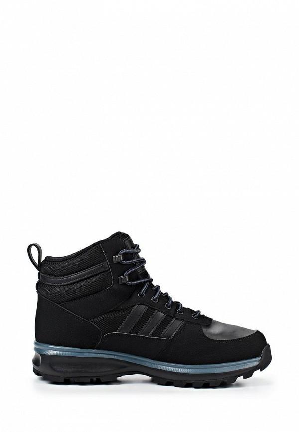 Спортивные мужские ботинки Adidas Originals (Адидас Ориджиналс) M20330: изображение 8