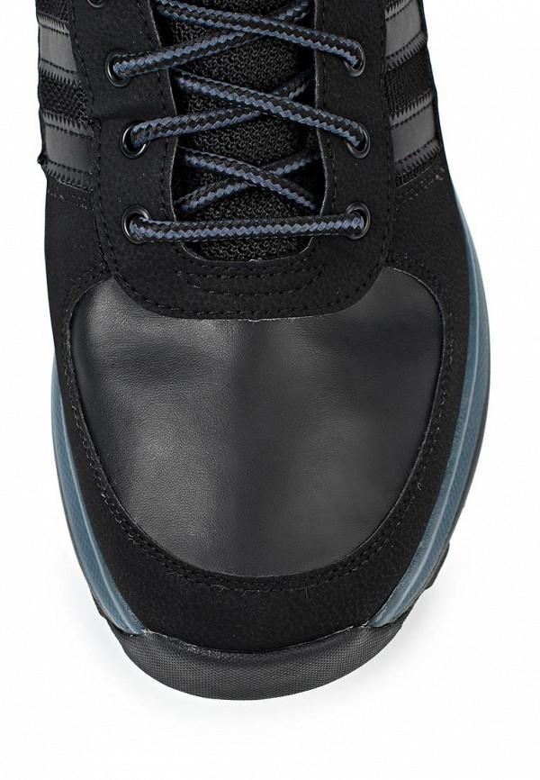 Спортивные мужские ботинки Adidas Originals (Адидас Ориджиналс) M20330: изображение 10