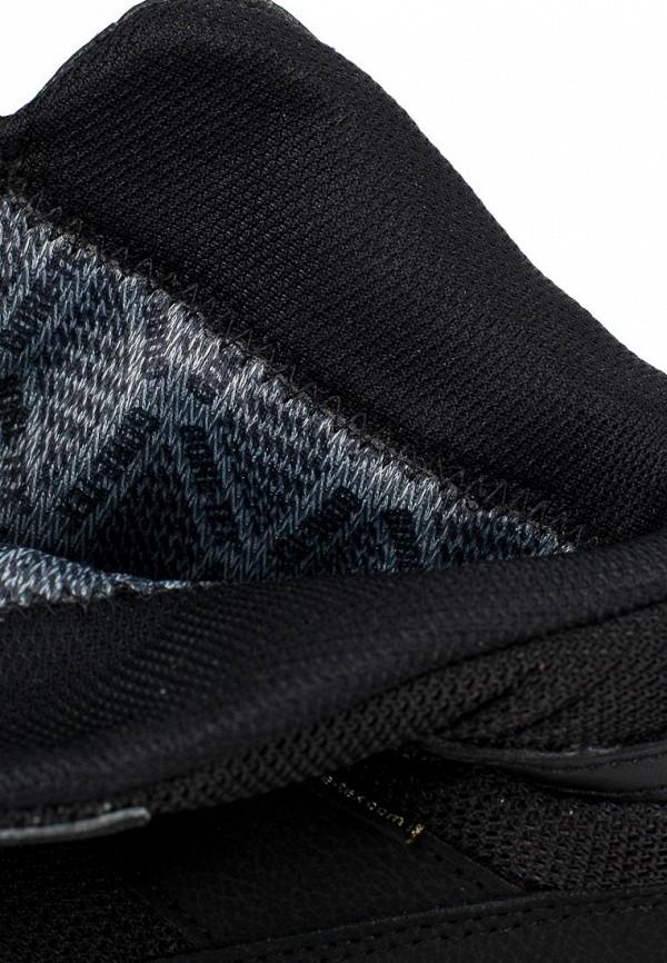 Спортивные мужские ботинки Adidas Originals (Адидас Ориджиналс) M20330: изображение 12