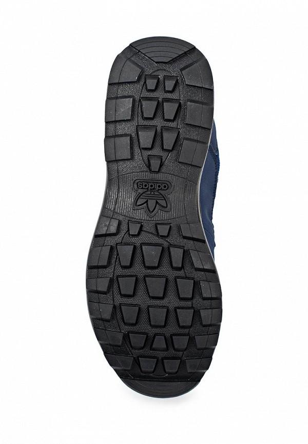 Спортивные мужские ботинки Adidas Originals (Адидас Ориджиналс) M20453: изображение 4