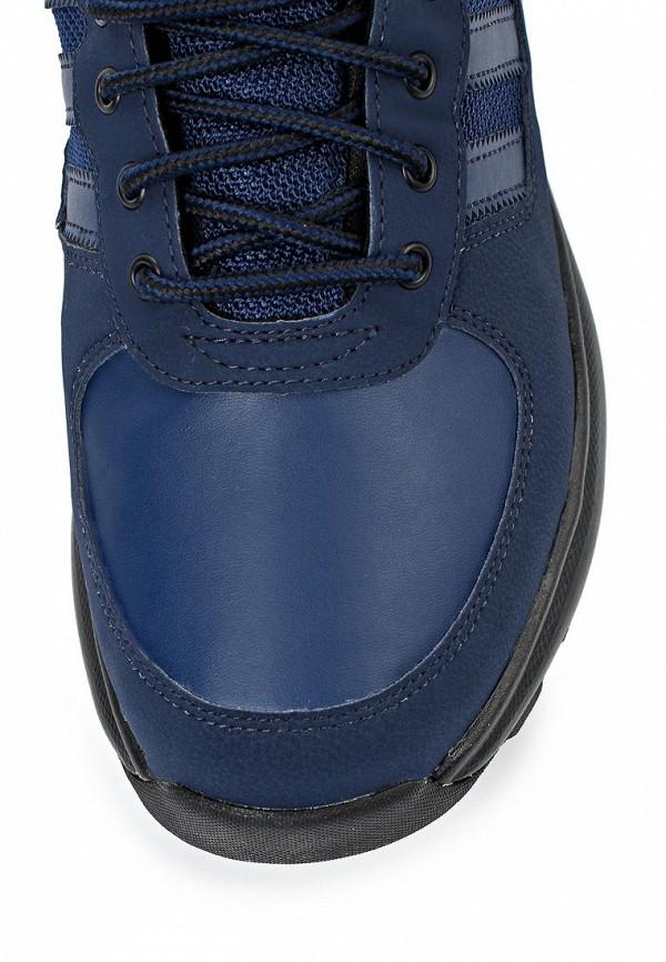 Спортивные мужские ботинки Adidas Originals (Адидас Ориджиналс) M20453: изображение 10