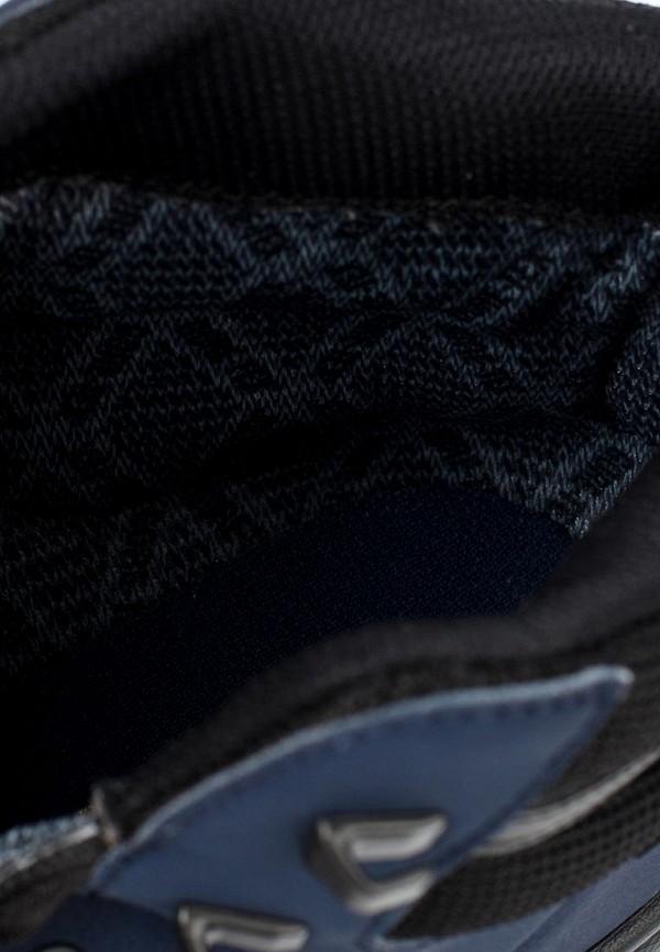 Спортивные мужские ботинки Adidas Originals (Адидас Ориджиналс) M20453: изображение 12