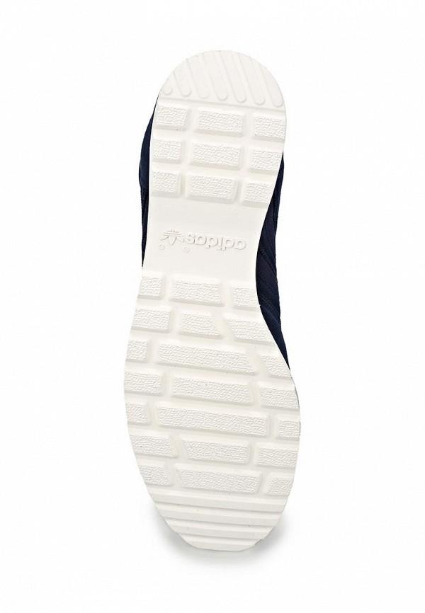 Мужские ботинки Adidas Originals (Адидас Ориджиналс) M20644: изображение 4
