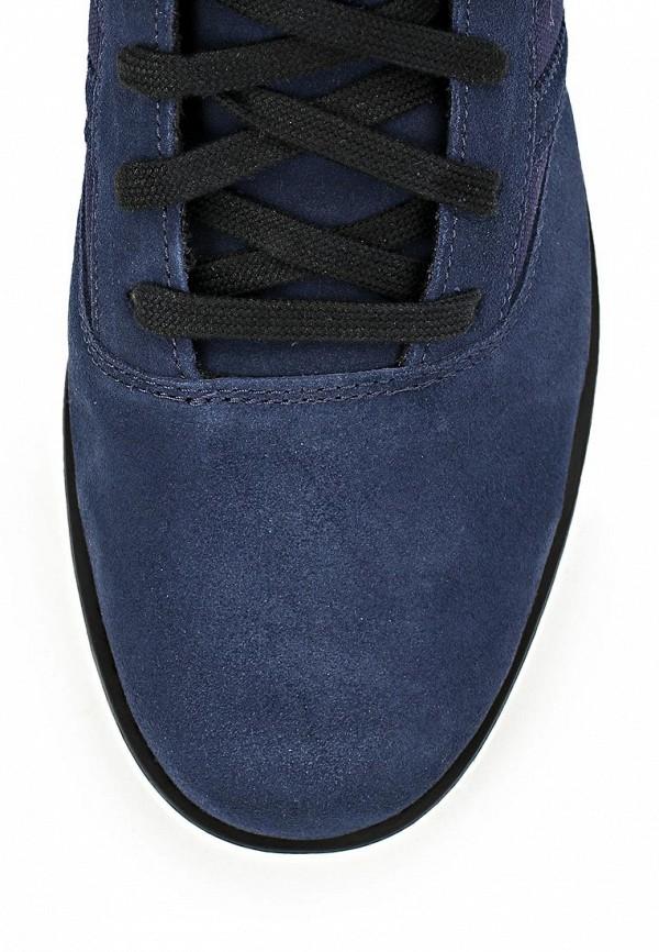 Мужские ботинки Adidas Originals (Адидас Ориджиналс) M20644: изображение 10
