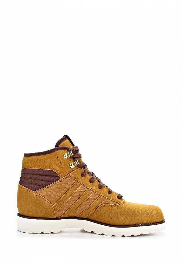 Мужские ботинки Adidas Originals (Адидас Ориджиналс) M20645: изображение 8