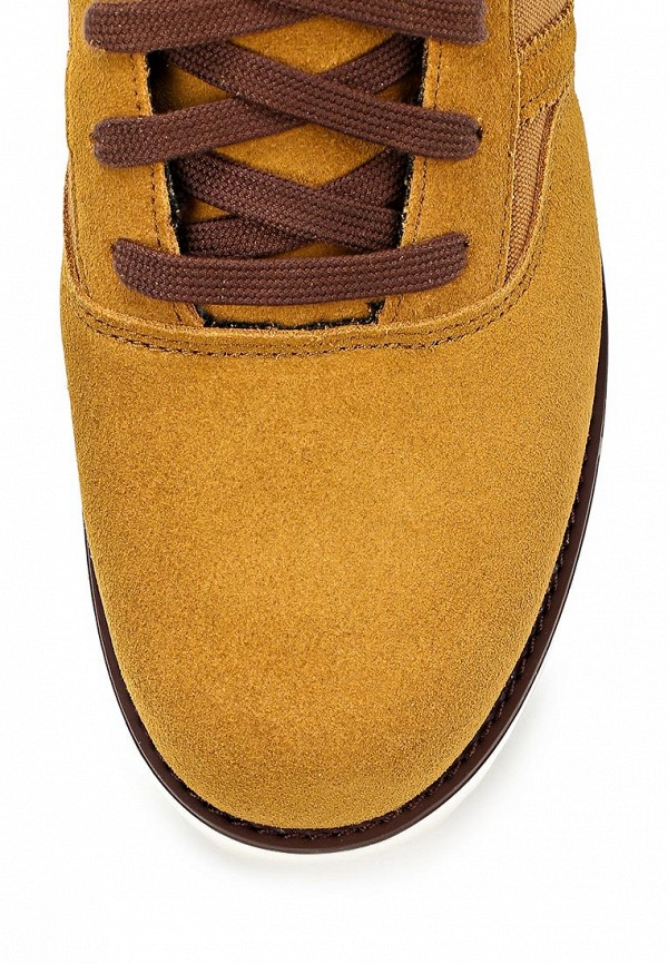 Мужские ботинки Adidas Originals (Адидас Ориджиналс) M20645: изображение 10